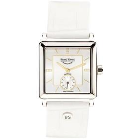 Дамски часовник Bruno Söhnle Grandezza - 17-13120-293