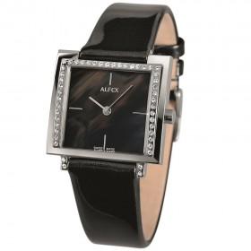 Дамски часовник Alfex - 5684 - 821