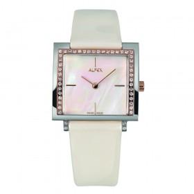 Дамски часовник Alfex - 5684 - 822