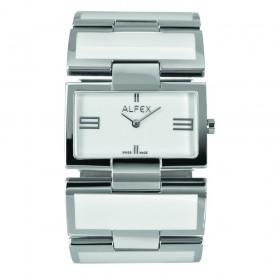 Дамски часовник Alfex - 5696 - 770