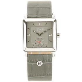 Дамски часовник Bruno Söhnle Grandezza - 17-13120-791
