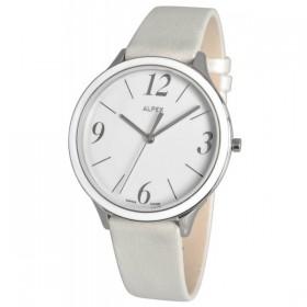 Дамски часовник Alfex - 5701 - 851