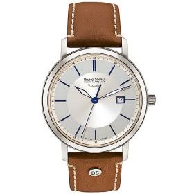 Мъжки часовник Bruno Söhnle Legato - 17-13138-243