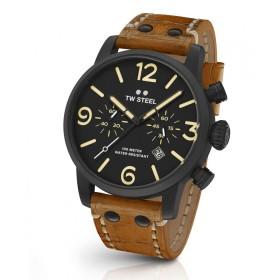 Мъжки часовник TW Steel - MS34