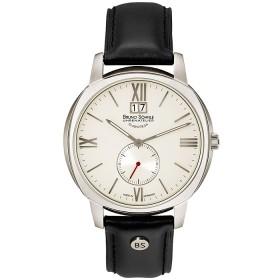 Мъжки часовник Bruno Söhnle Facetta - 17-13146-231