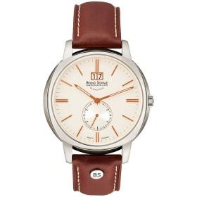 Мъжки часовник Bruno Söhnle Facetta - 17-13146-245
