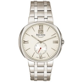 Мъжки часовник Bruno Söhnle Facetta - 17-13151-232