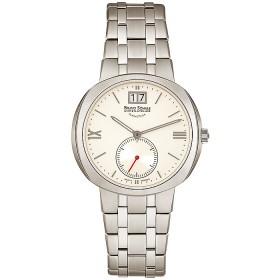Дамски часовник Bruno Söhnle Facetta - 17-13152-232