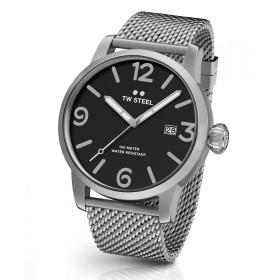 Мъжки часовник TW Steel - MB12