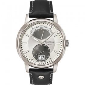 Мъжки часовник Bruno Söhnle Facetta - 17-13155-247