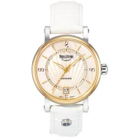 Дамски часовник Bruno Söhnle Stellina - 17-22114-941