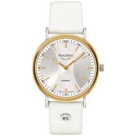 Дамски часовник Bruno Söhnle Flamur - 17-23124-251