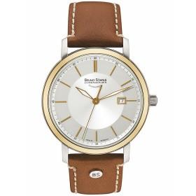 Мъжки часовник Bruno Söhnle Legato - 17-23138-241