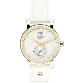 Дамски часовник Bruno Söhnle Briosa - 17-23144-241