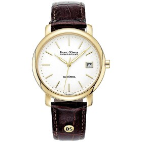 Мъжки часовник Bruno Söhnle Momento - 17-33016-941