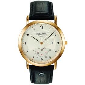 Мъжки часовник Bruno Söhnle Ares - 17-33086-221
