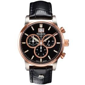 Мъжки часовник Bruno Söhnle Idas - 17-53084-741