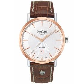 Мъжки часовник Bruno Söhnle Lagomat - 17-62096-241