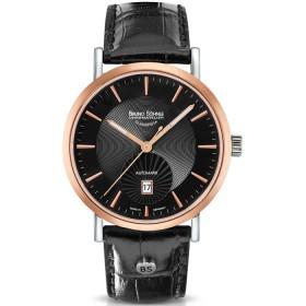 Мъжки часовник Bruno Söhnle Lagomat - 17-62096-745