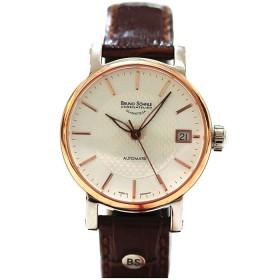 Дамски часовник Bruno Söhnle Stellina - 17-62114-241