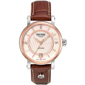 Дамски часовник Bruno Söhnle Stellina - 17-62114-941