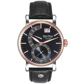 Мъжки часовник Bruno Söhnle Pesaro II - 17-63073-747