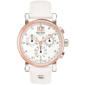 Дамски часовник Bruno Söhnle Armida - 17-63115-951