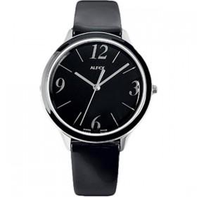 Дамски часовник Alfex - 5701 - 852