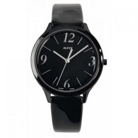 Дамски часовник Alfex - 5701 - 858