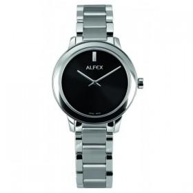 Дамски часовник Alfex - 5712 - 310
