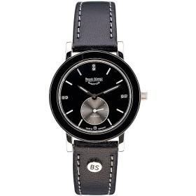 Дамски часовник Bruno Söhnle Naturalle II - 17-73139-741