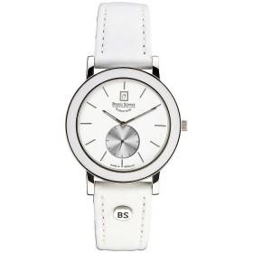 Дамски часовник Bruno Söhnle Naturalle II - 17-93139-941