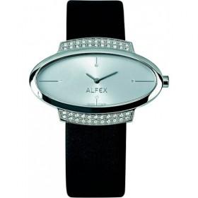 Дамски часовник Alfex - 5724 - 738