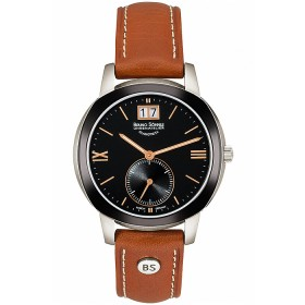 Дамски часовник Bruno Söhnle Facetta - 17-73147-735