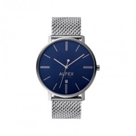 Мъжки часовник Alfex - 5727 - 914