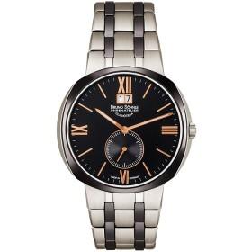 Мъжки часовник Bruno Söhnle Facetta - 17-73151-736