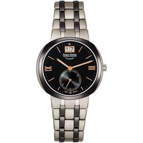 Дамски часовник Bruno Söhnle Facetta - 17-73152-736