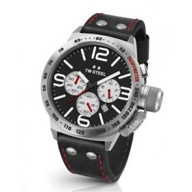 Мъжки часовник TW Steel - Canteen CS7