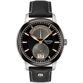 Мъжки часовник Bruno Söhnle Facetta - 17-73155-745