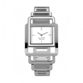 Дамски часовник Alfex - 5728 - 854