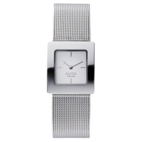 Дамски часовник Alfex - 5734 - 191