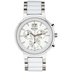 Дамски часовник Bruno Söhnle Algebra V - 17-93133-942