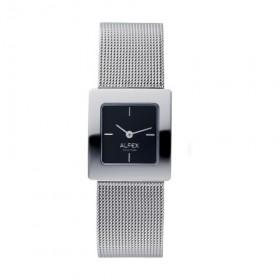 Дамски часовник Alfex - 5734 - 192