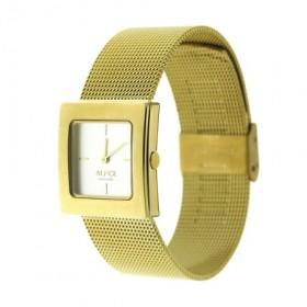 Дамски часовник Alfex - 5734 - 196