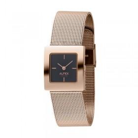 Дамски часовник Alfex - 5734 - 672