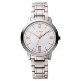 Мъжки часовник Alfex - 5742 - 860