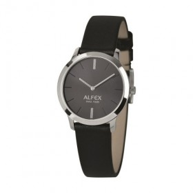 Дамски часовник Alfex - 5745 - 449