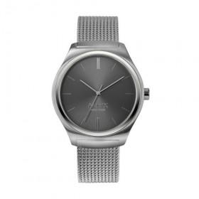 Дамски часовник Alfex - 5763 - 913