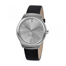 Мъжки часовник Alfex - 5764 - 667