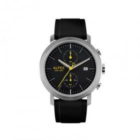 Мъжки часовник Alfex - 5770 - 209